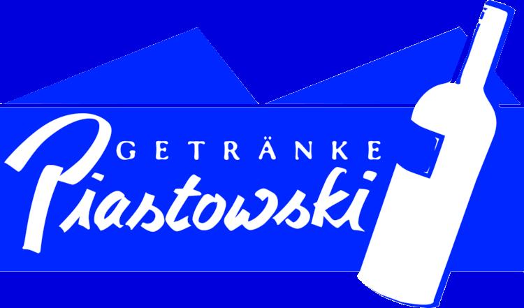 Getränke Piastowski