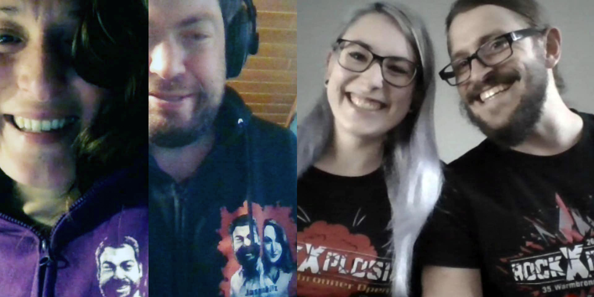 Podcast_ Zu Gast bei Jasmin & Utz